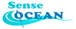 sense-ocean