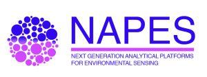 napes_logo